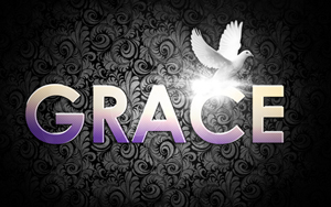 Moment Of Grace >> All You Need Is Grace A Moment Of Grace