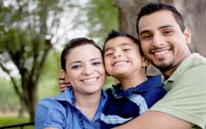 Parenting_God's_Way_Hispanic_Family_Eblast