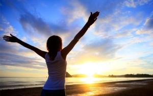 winning_through_discouragement