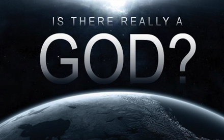 "is it really you god Book summary: ""is that really you god"" is a book written by the founder of ywam, loren cunningham it talks about the journey that ywam walked in its early days, from the initial call through a vision of ""waves of young people moving into each continent"" to the various stages of its growth with further."