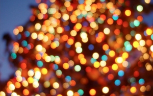 131912_Gods_Christmas_Lights