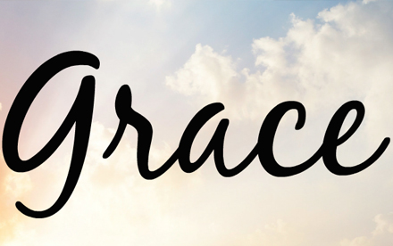 Will Grace Cause You to Sin? | A Moment of Grace