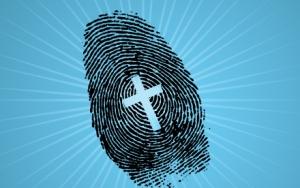 140806_Identity_Theft_eblast