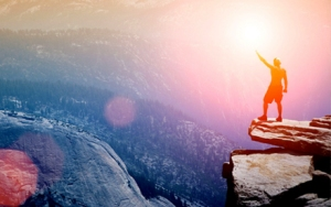 042915_How Grace Empowers You To Overcome