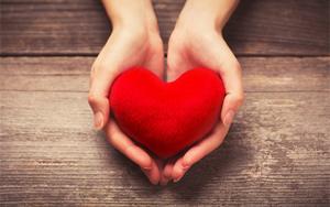 062515_Love and Generocity