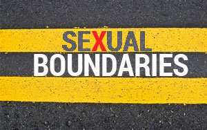 111215_Suxual-Boundaries